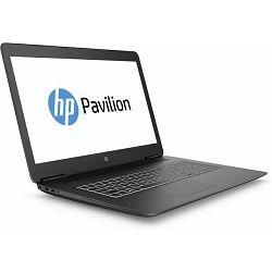 HP Prijenosno računalo Pavilion Notebook 17-ab303nm, 2WA95EA