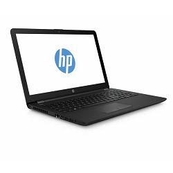 HP Prijenosno računalo 15-ra018nm, 3FY40EA