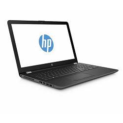 HP Prijenosno računalo 15-bs108nm, 3GA09EA