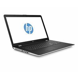 HP Prijenosno računalo 17-bs101nm, 3GA20EA