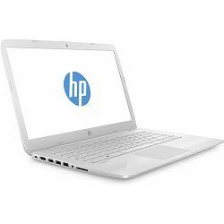 HP Prijenosno računalo Stream 14-ax004nm, 2EQ85EA