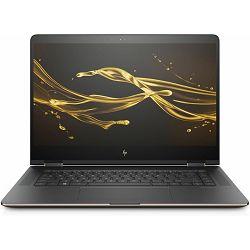 HP Prijenosno računalo Spectre x360 15-bl104na, 3DM14EA
