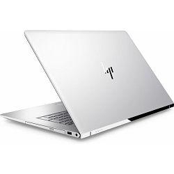 HP prijenosno računalo ENVY 17-ae104nm, 3GA19EA