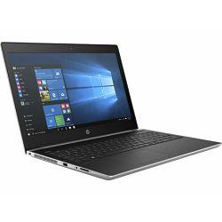 HP Prijenosno računalo ProBook 450 G5  2XZ50ES