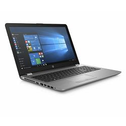 HP Prijenosno računalo 250 G6 1WY23EA