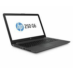 HP Prijenosno računalo 250 G6 1XN42EA