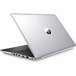 HP Prijenosno računalo ProBook 470 G5  2XZ76ES