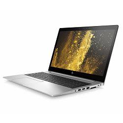 HP Prijenosno računalo Elitebook 850 G5, 3JX46EA