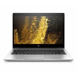 HP Prijenosno računalo Elitebook 840 G5, 3JY10EA