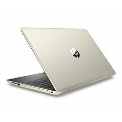 HP Prijenosno računalo 15-da0009nm, 4PN44EA