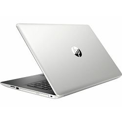 HP Prijenosno računalo 17-by0008nm, 4PQ91EA