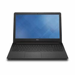 DELL prijenosno računalo Inspiron 3567, DINS15FHDi54SBU