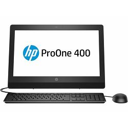 PC AiO HP 400 G3 PO NT, 2KL17EA