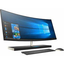 PC AiO HP ENVY 34-b100ny, 4XF76EA