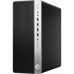 PC HP 800ED G4 TWR, 4KW62EA