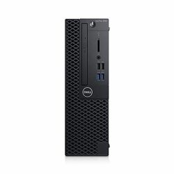 Računalo DELL Optiplex 3060 SFF BTX i3W, 210-AOIM