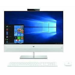 PC AiO HP Pavilion 27-xa0004ny, 5MN99EA