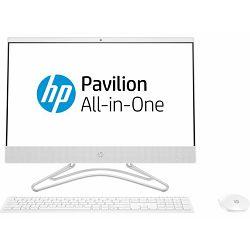 PC AiO HP 22-c0012ny, 5TA78EA