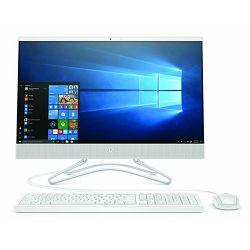 PC AiO HP 24-f0008ny, 5KR34EA