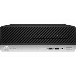 PC HP 400PD G5 SFF, 4CZ71EA