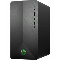 PC HP Pavilion 690-0004ny DT, 5KT79EA
