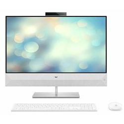 PC AiO HP Pavilion 27-xa0005ny, 5MJ71EA
