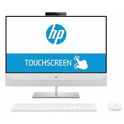 PC AiO HP Pavilion TOUCH 27-xa0010ny, 5QW46EA