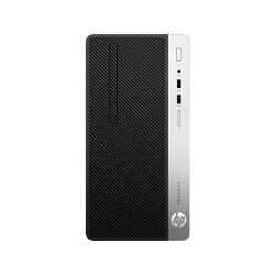 PC HP 400PD G5 MT, 7EL81EA