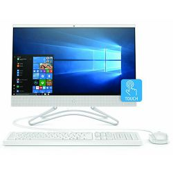 PC AiO HP TOUCH 24-f0045ny, 8UN09EA