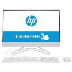 PC AiO HP TOUCH 24-f1009ny, 7KC60EA
