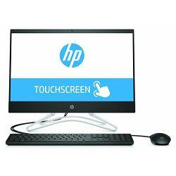 PC AiO HP TOUCH 22-c0005ny, 4XB90EA