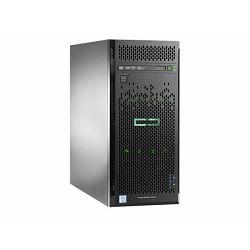 HPE ML150 Gen9 E5-2609v4 3.5