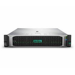 HPE DL380 Gen10 4114 1P 8SFF 800W WW Svr