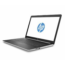 HP Prijenosno računalo 17-by0025nm, 4UC08EA