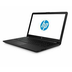 HP Prijenosno računalo 15-bs151nm, 3XY31EA