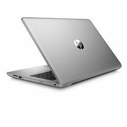HP Prijenosno računalo 250 G6 4QW56ES + Win 10 Home