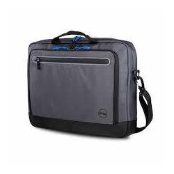 DELL Briefcase za prijenosno računalo 15, 460-BCBD