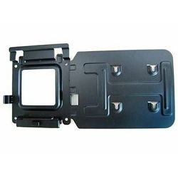 Dell Docking Station Mounting Kit, 575-BBIV