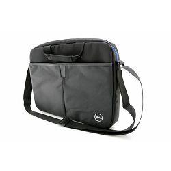DELL torba za prijenosno računalo Essential Briefcase 15, ES1520C