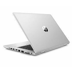 HP Prijenosno računalo ProBook 640 G5,  6XD99EA