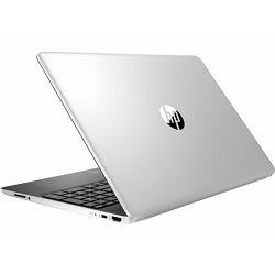 HP Prijenosno računalo 15s-fq1029nm, 8NG63EA