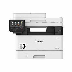 Printer Multifunkcijski Mono Laser Canon i-Sensys MF445dw