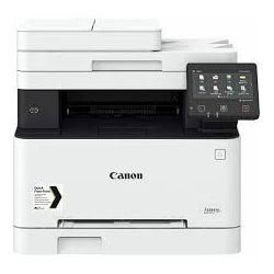 Printer Multifunkcijski Color Laser Canon i-Sensys MF645CX