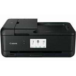 Pisač Canon  PIXMA TS9550 black