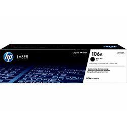 SUP TON HP W1106A