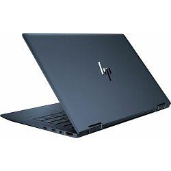 HP Prijenosno računalo HP Elite Dragonfly, 8MK76EA