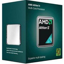 Procesor AMD Athlon II X2 340