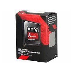 Procesor AMD A10 X4 7700K