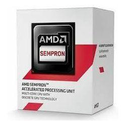 Procesor AMD Sempron X4 3850
