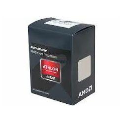 CPU AMD Athlon II X4 860K